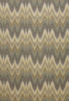 Florentine Bargello Dusk Fabric SKU - 64661