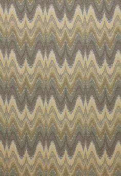 Florentine Bargello Dusk Fabric SKU - 64661