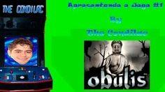 Condilac - YouTube