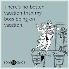 The best Workplace Memes and Ecards. See our huge collection of Workplace Memes and Quotes, and share them with your friends and family. Hr Humor, Boss Humor, Nurse Humor, Ecards Humor, Workplace Memes, Office Jokes, Vacation Meme, Vacation Quotes, Hostile Work Environment