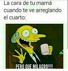Mexican Funny Memes, Mexican Humor, Funny Spanish Memes, Spanish Humor, Funny V, Really Funny Memes, Funny Images, Funny Pictures, New Memes