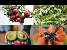 5 alimentos ideales para limpiar el colon Sushi, Ethnic Recipes, Food, Remedies, Food Items, Health, Essen, Meals, Yemek