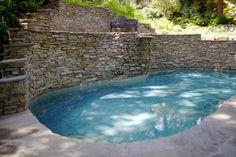 DoD-East-Kim-Residence-3-pool