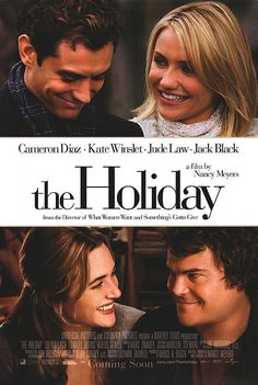 GREAT MOVIE!  Google Image Result for http://the-reviewer.net/wp-content/uploads/theholiday.jpg