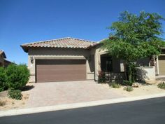 Home for sale in Mesa, AZ! Call JK Realty at 480-733-8500 for more info. MLS # 5013555