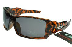 oakley sunglasses for 2013 summer, all are at a wholesale price $15.00.