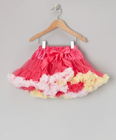 Love this tutu!