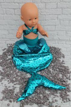 Patrón xa adultos, niña y juguetes. Gratis Baby Born, Smurfs, Dolls, Fictional Characters, Shopping, Crocheting, Tutorials, Mini, Handmade