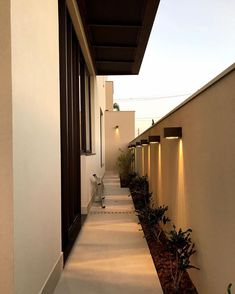 Stairs, Patio, Instagram, Home Decor, Hallway Ideas, Side Yards, Small Backyards, New Houses, Interiors