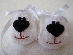 http://www.elo7.com.br/kit-casaco-e-sapato-croche-urso/dp/49954B