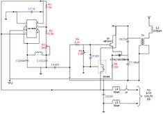 coleman mach rv thermostat wiring