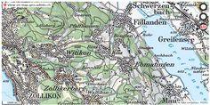 Maur ZH Unfall Verkehr Tote Statistik http://ift.tt/2uiNRMU #geodaten #mapOfSwitzerland
