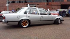 group c vh commodore coupe just commodore forums - Google Search