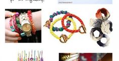 featuredfriendshipbracelets