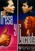 listas de 10: 10 Filmes Gays Latino-Americanos