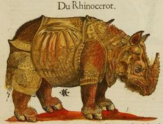 Münster Belleforest edition