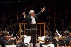 LIMA VAGA: Orquesta Filarmónica Juvenil de Boston por primera...