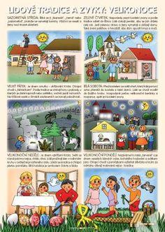Aa School, School Clubs, Easter Activities For Kids, Preschool Worksheets, Kids And Parenting, Diy And Crafts, Kindergarten, Baseball Cards, Education