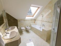 luxury bathroom, bathroom design, beige design