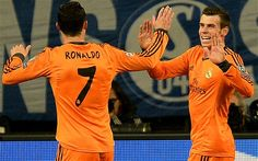 Real Madrid vs Wolfsburg 04/12/2016 UEFA Champions League Preview, Odds, Pick & Where to Watch