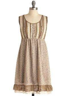 Quilting Bee Dress | Mod Retro Vintage Dresses | ModCloth.com
