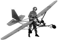 Ассоциация Экспериментальной Авиации - Виктор Дмитриев автор Х-14д открыл свой сайт.