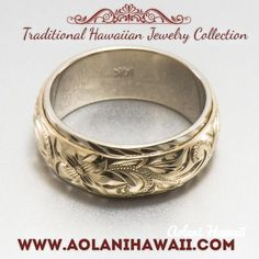 14k Gold Rings Hand made in Hawaii #etsygifts #holidaygifts #gold #etsy #handmade #hawaii #etsymatch #love #jewelry #jewelrydesign #jewelrydesigner #aolanihawaii #beutiful #beach #sun #surf #men #mens #mensstyle #womens #style #travel #cool #accessory #wedding #weekend #weddingband #weddingring #giveaway