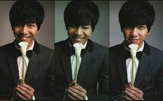 Lee Seung Gi, Lee Jong Suk, Big Bang Top, Gu Family Books, Top Bigbang, Jung Yong Hwa, Cnblue, Cillian Murphy, Ranbir Kapoor
