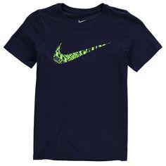 Mens New 2017  Nike Swoosh Just Do It Quote  T Shirt Soft Top Size  M L XL XXL