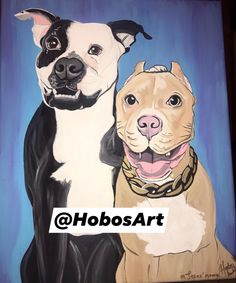 Paintings, Posters, and Canvas Prints with a meaning! Your favorite pics painted in a unique style, shipped nationwide. Custom Paintings available. Valentine Special, Valentines Day Gifts For Him, Valentines Day Decorations, Couple Painting, 1 Month, 100 Free, Custom Art, Love Art, Giveaways