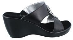 Onex Women's Justine Wedge Sandal ** Read more reviews of the product by visiting the link on the image.
