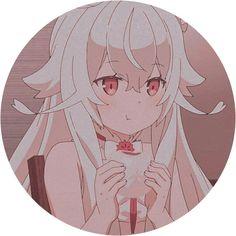 Cute Anime Chibi, Manga Cute, Cute Anime Pics, Sad Anime, Kawaii Anime, Blonde Anime Girl, Cool Anime Girl, I Love Anime, Anime Art Girl