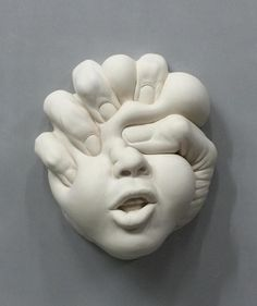 Johnson Tsang