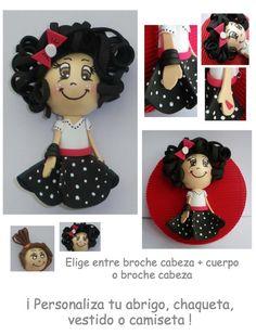 muñecas pin up imagenes - Buscar con Google