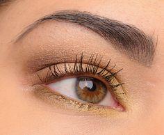 Anastasia Eyeshadow