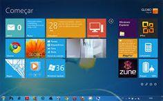 Concertar Computador, Formatar Notbook em Cuiabá e Várzea grande, trocar o windows 7 pelo windows 8, recuperar arquivos perdidos apos formatar 65 9805 3940.