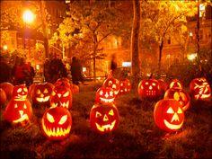 Der Herbst-Thread - Seite 4 - Hereinspaziert ihr Fans des Herbstes, Freunde des goldenen Lichts und des bunten Laubs, Anhänger von Erntedank und Halloween. Lassen wir diese... - Forum - GLAMOUR