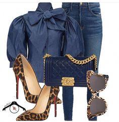 933056593ad8 Best womens fashion clothes 9632  womensfashionclothes Dámska Móda