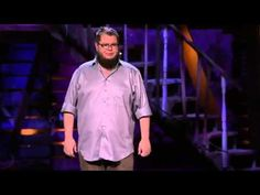 "The Most Beautiful Way To Stop A Bully I've Ever Seen. ""To This Day,"" is an emotional and inspirational poem by poet Shane Koyczan that puts a finger on the pulse of what it's like to be young and...""different""."