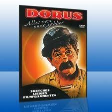dorus Dutch Artists, Old Tv, Sweet Memories, Comedians, Old Things, Children, Nostalgia, Young Children, Boys