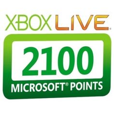 Microsoft points generator is a tool or software that can generate free microsoft points,free xbox live gold membership subscription.It can also generate free xbox live codes