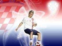 335. Graphic: Ivan RAKITIC with Croatia Fc Barcelona, Ivan Rakitic, Slot Online, Croatia, Concert, Movie Posters, Movies, Films, Film Poster