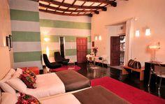$608 Hotel casa Cartagena en Cusco - 5 estrellas Boutique