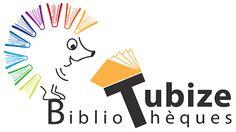 Indisponibilité du site de la Bibliothèque de Tubize.
