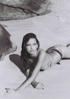 Requested - All Adriana pictures for Zeki Triko Beautiful Young Lady, Beautiful Women, Adriana Lima Body, Daughters Of Isis, Victorias Secret Models, Alessandra Ambrosio, Aesthetic Photo, Girl Crushes, Supermodels