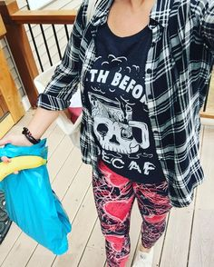 1ed43d746341 LuLaRoe leggings with hearts are cool all year long!