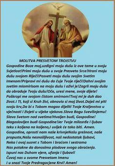 pentecost 2015 novena