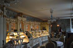 Moszkva, Patiserrie Cafe Pushkin: értékelések az étteremről - TripAdvisor Moscow, Trip Advisor, Russia, Street View, Restaurant, Twist Restaurant, Restaurants