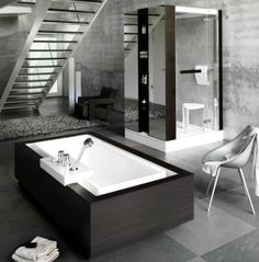 bath or bury? Either way, it would be HEAVEN!!!! <3