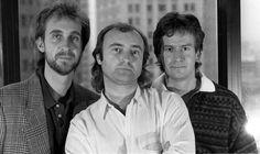 genesis 1986